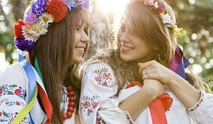 Jak obcokrajowcy postrzegają Polki?