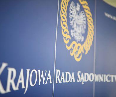 KRS zajęła stanowisko ws. zarządzenia prezesa Izby Karnej Sądu Najwyższego
