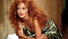 Susan Sarandon skończyła 69 lat