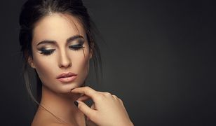 Makijaż na imprezę – jak stworzyć trwały make-up?