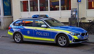 Niemcy. Śmiertelny atak na turystów w Dreźnie. Zatrzymano 20-latka