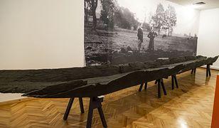 Śląskie. Muzeum Górnośląskie w Bytomiu chwali się swoimi najcenniejszymi zbiorami.
