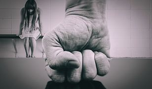 Śląskie. Radni w Rudzie Śląskiej przyjęli program, który ma przyczynić się do przeciwdziałania zjawiska przemocy w rodzinie.