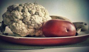 Na Marsie i Księżycu można uprawiać warzywa?
