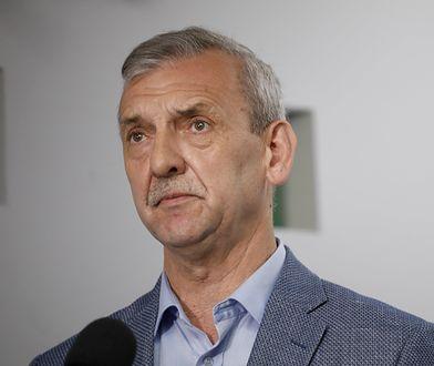"""Trwa """"demontaż polskiej edukacji""""? Wiceszef MEiN zaatakował Sławomira Broniarza"""