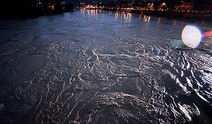 Po fali niepogody Rzym ogłoszono miastem zamkniętym