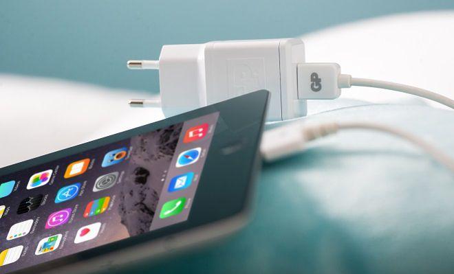 Powerbank - czy twoje urządzenie mobilne go potrzebuje?