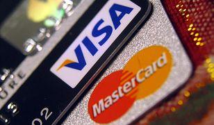 Mastercard wprowadza możliwość płatności bez podawania PIN do 100 zł. Podobne zmiany wprowadza Visa