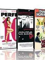 Kolekcja filmów komediowych dla miłośników dobrej zabawy