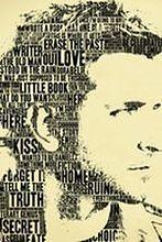 ''The Words'': Bradley Cooper popełnia plagiat