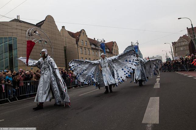 Uroczystości 11 listopada, Poznań. Sprawdź atrakcje na Święto Niepodległości w swoim mieście.