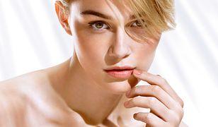 Naturalny makijaż jest hitem od kilku sezonów
