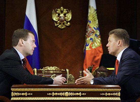 """Prezydent Białorusi grozi Rosji: """"Macie 48 godzin"""""""