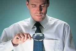 Jakie wynagrodzenia pracodawcy oferują specjalistom i menedżerom HR?