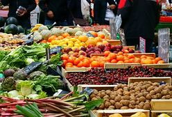 Świąteczne pierogi i grzybowa będą droższe