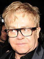 "Elton John w serialu ""Sąsiedzi""?"