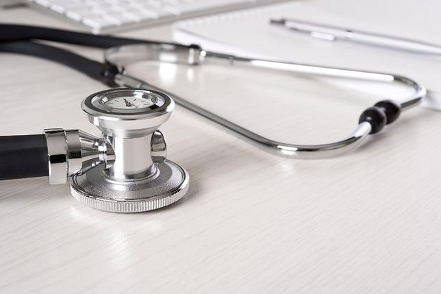 Od marca wzrasta liczba zachorowań na żółtaczkę typu A