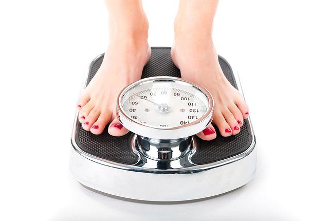 Pozbywamy się zbędnych kilogramów