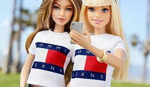 Gigi Hadid doczekała się swojej lalki Barbie