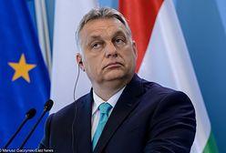 """EPL chce wykluczenia Fideszu. Orban """"przekroczył czerwoną linię"""""""