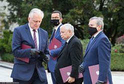Ranking CBOS. Kaczyński, Duda, Hołownia... Polacy nie wszystkim ufają