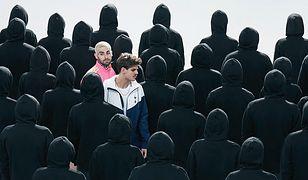 Podsumowanie Spotify 2018 - Taco Hemingway i Quebonafide zdominowali rankingi w Polsce