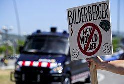Grupa Bilderberg obraduje w Kopenhadze w pełnej tajemnicy