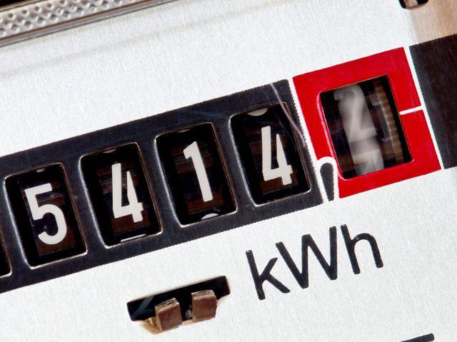 Kradniesz prąd? Strzeż się - najwyższa kara to nawet 11 milionów złotych