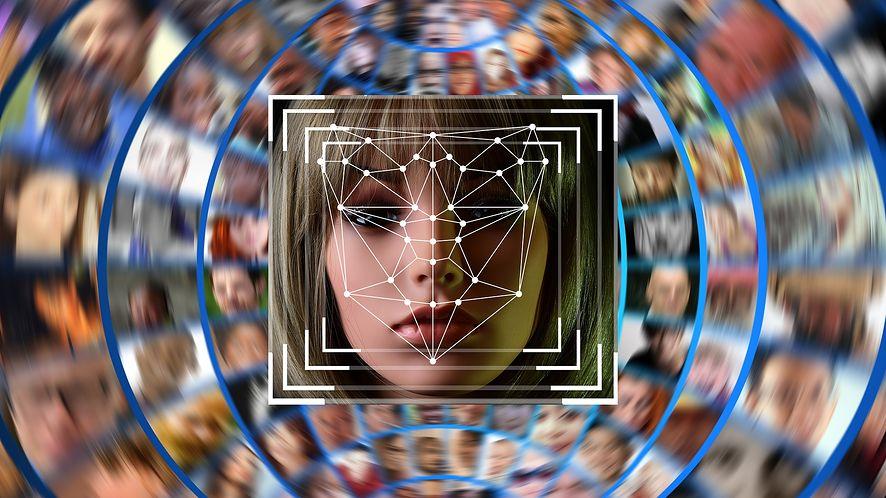 Exposing AI – sposób na sprawdzenie, do czego AI wykorzystuje nasze zdjęcia