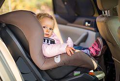 Podróżujesz samochodem z dziećmi? Ubezpieczenie stworzone z myślą o rodzicach