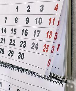 Zaległy urlop wypoczynkowy 2020. Co mówi kodeks pracy?