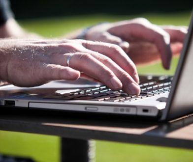 Zatrzymano Rosjanina podejrzewanego o działania hakerskie wobec USA