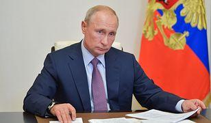 Koronawirus. Niepokojące doniesienia z Rosji. Wszyscy mogą odczuć skutki