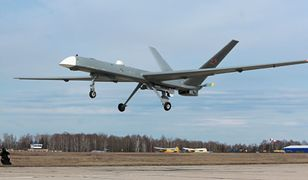 Rosjanie przetestują nową broń. Ma niszczyć nowoczesne czołgi