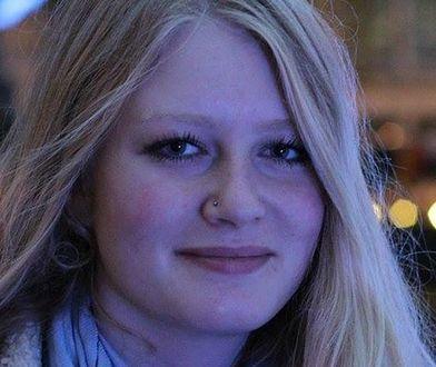 19-latkę poszukiwała rodzina, przyjaciele i mieszkańcy brytyjskiego Swange