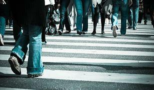 Konsultant ds. psychiatrii: coraz więcej mieszkańców dużych miast ma problemy psychiczne