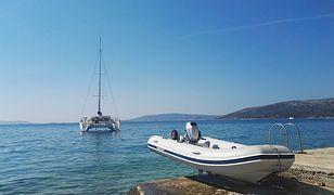 Czarter jachtów Chorwacja – jak wynająć łódź na wakacje?