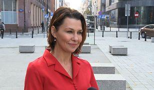 Anna Popek: współcześni mężczyźni nie są facetami, o jakich się marzy