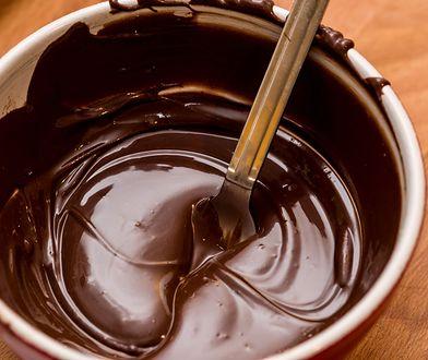 Prognozy wskazują, że w najbliższych latach możemy się spodziewać deficytu czekolady wynoszącego 100 tys. ton rocznie.