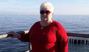 Aktywna emerytka z Podlasia. Wychowała 11 dzieci, teraz przeżywa drugą młodość