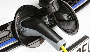 Ładowanie z gniazdek samochodów hybrydowych niedługo może okazać się pozbawione sensu