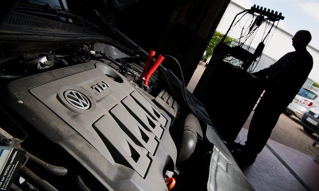 Volkswagen, Opel, Mercedes i BMW poprawią 2,5 mln starych diesli w Niemczech. Co to oznacza dla polskich kierowców?
