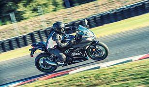 Spalone sprzęgło w motocyklu – objawy