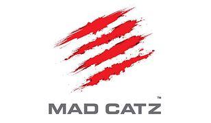 Mad Catz ma gigantyczne problemy i może zniknąć z giełdy