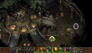 """""""Planescape: Torment: Enhanced Edition"""" – nowy makijaż kultowej gry fabularnej"""
