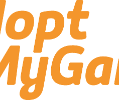 AdoptMyGame na Game Connection w San Francisco