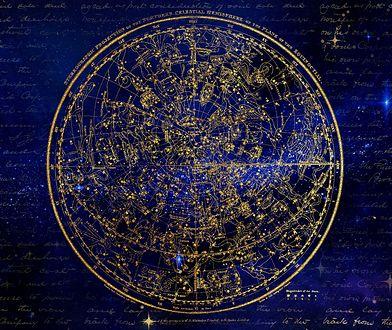 Horoskop dzienny na poniedziałek. Co czeka znaki zodiaku 26 kwietnia?