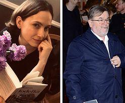 Anna Cieślak i Edward Miszczak są zaręczeni?