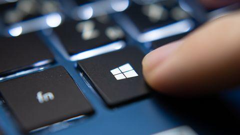 Reklamy w aplikacji Poczta na Windows 10. Nie usuniesz ich, ale Microsoft ma inną radę
