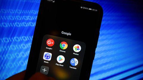 Sklep Play Google: usunięto 11 złośliwych aplikacji. Samodzielnie uruchamiały płatne usługi